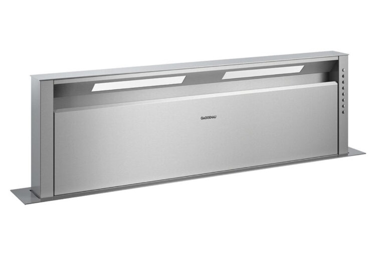 est living gaggenau telescopic table ventilation 400 series 1 750x540