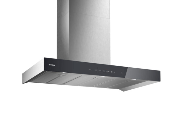 est living gaggenau wall mounted hood 200 series 750x540
