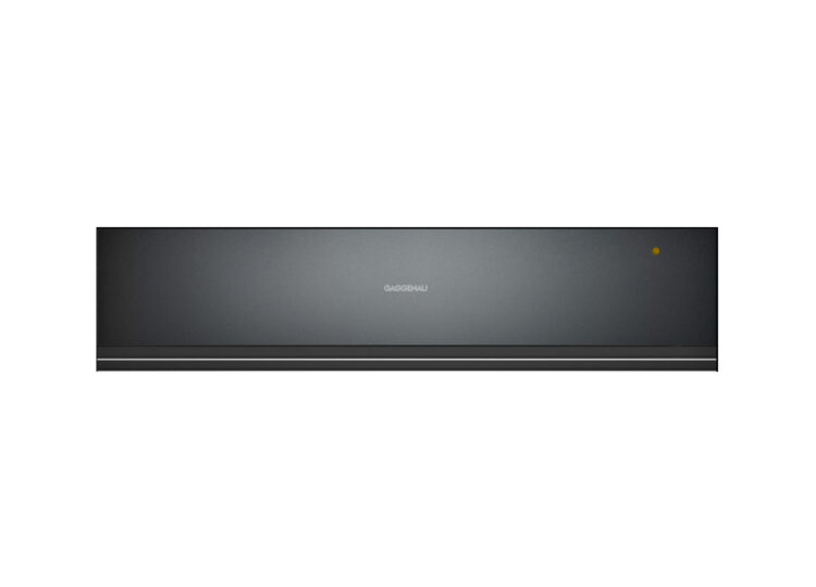 Gaggenau Warming Drawers 200 Series