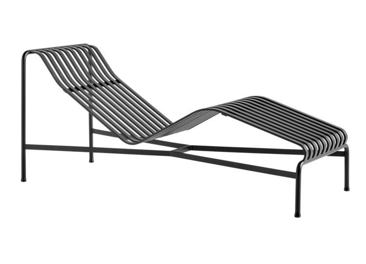 est living hay palissade sun lounge 01 750x540