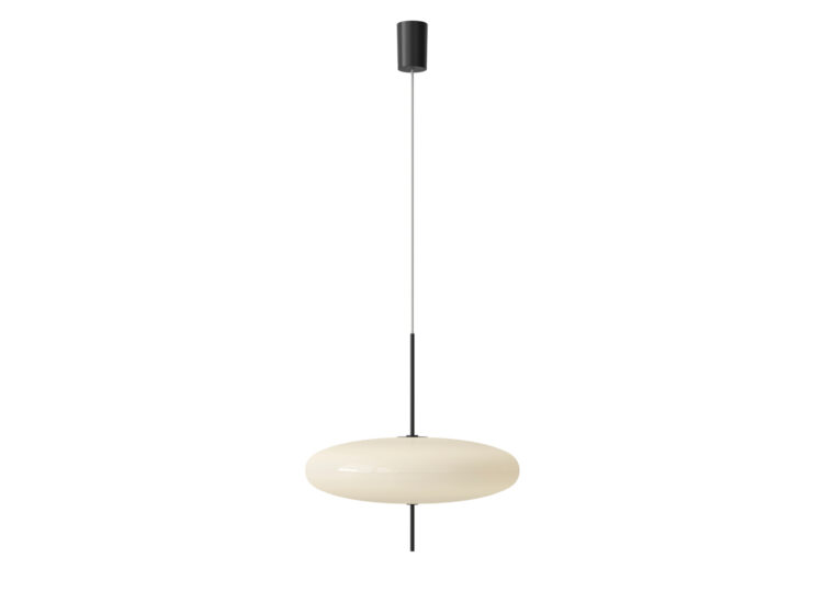 Astep Model 2065 Pendant
