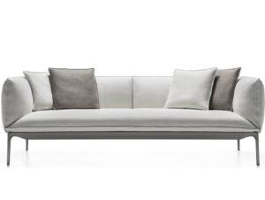 MDF Italia Yale Sofa
