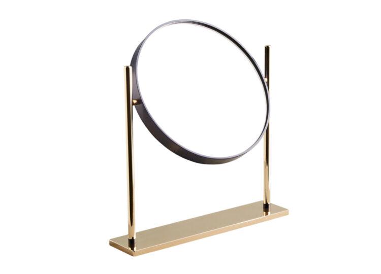 Mingardo Mirro Mirror