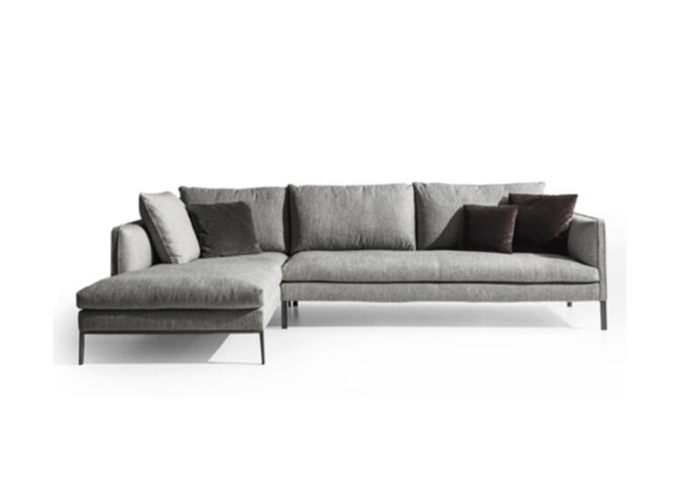 Molteni & C Paul Sofa