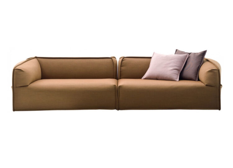 est living hub moroso m a s s a s sofa 750x540