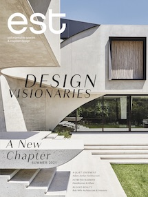 est living issue 39