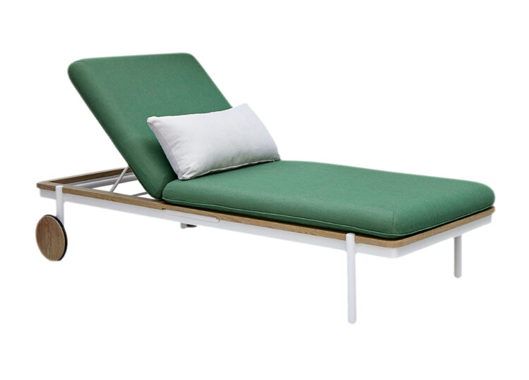 est living kun design pillow sunlounger 01 750x540