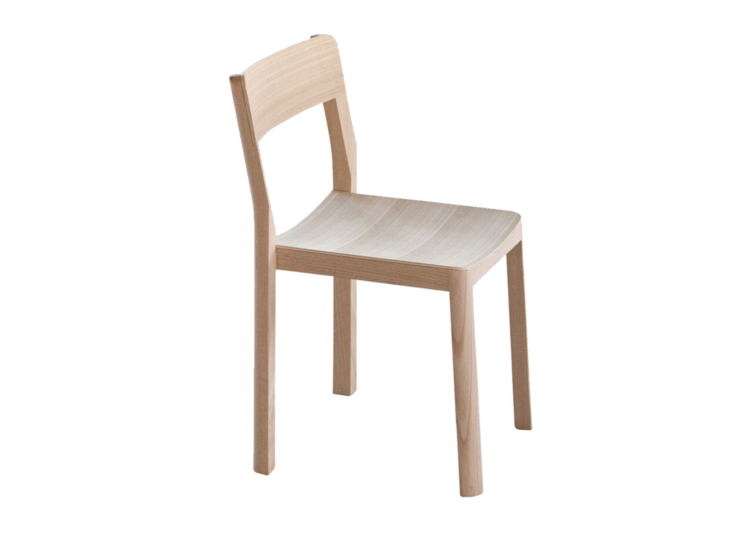est living laker rake stacking chair 01 750x540