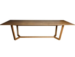 Lowe Furniture Atticus Table