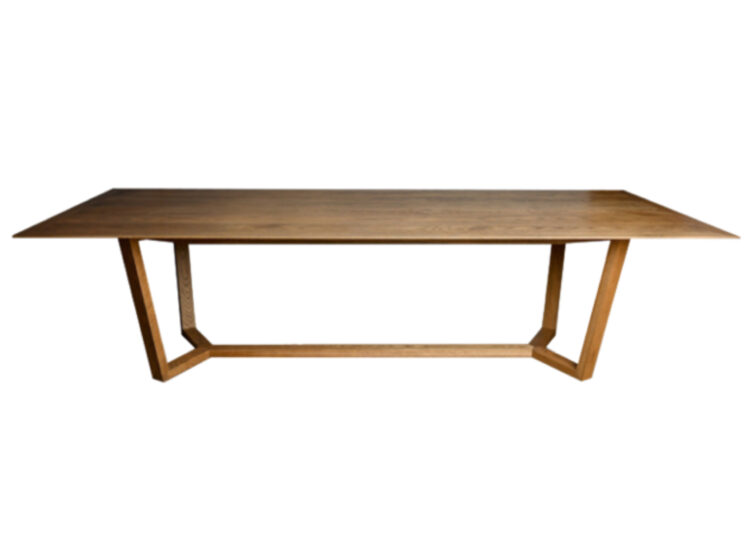 est living lowe furniture atticus table 03 750x540