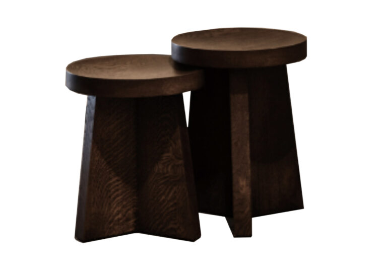est living lowe furniture dish stool 03 750x540