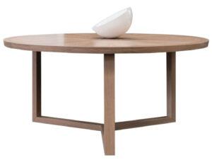 Lowe Furniture Radley Table