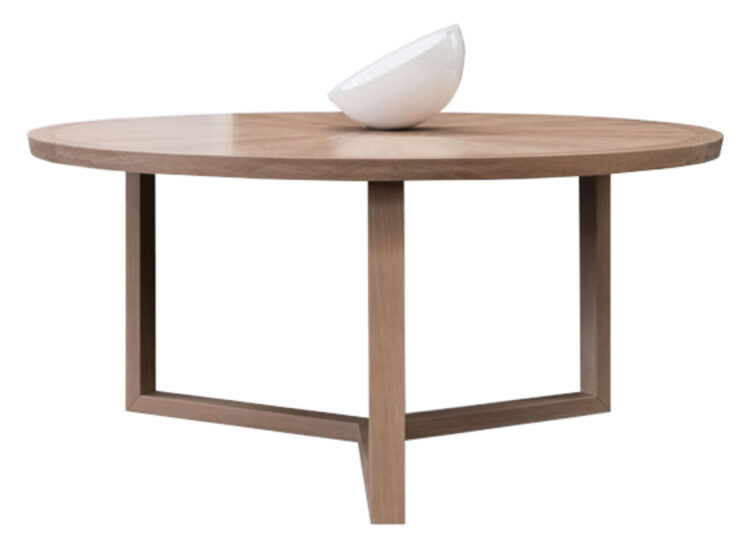 Lowe Furniture Radley Table