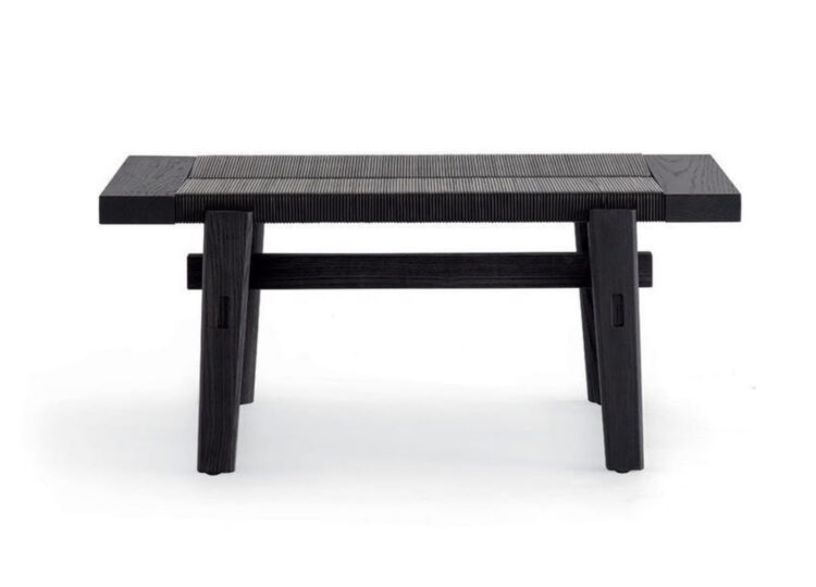 Poliform Home Hotel Bench