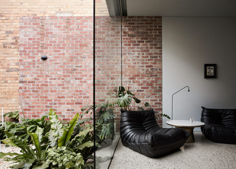 est living rose street eastop architects 06 750x540
