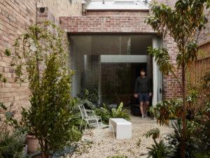 J.M Landscape Architects