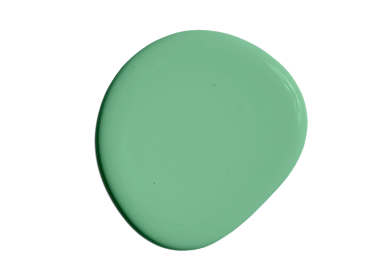 Tint Pantone® 15-5711 TPGS