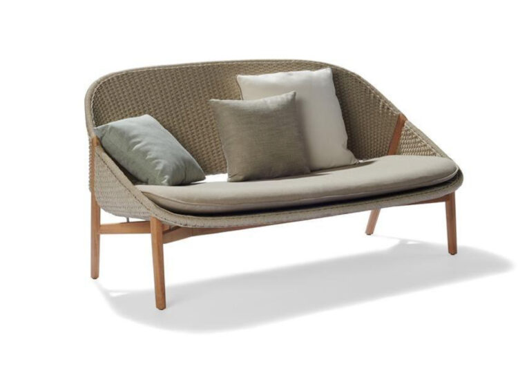 Tribu Elio Sofa