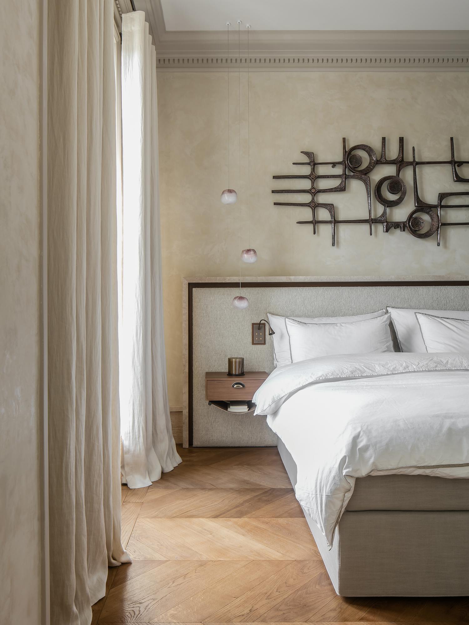 est living villa ketamine caprini pellerin architects 02