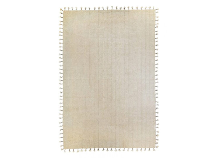 est living warli palau outdoor rug 750x540