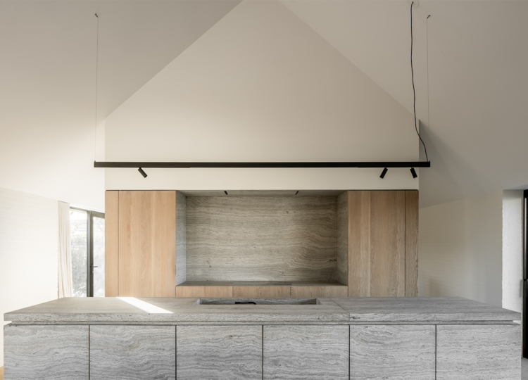 Kitchen | Wildra Home Kitchen by Wilfra Waregem