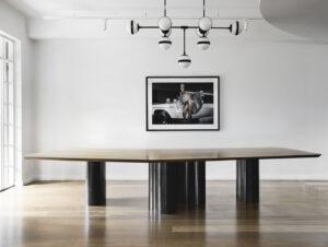 Design Driven | Australian Furniture Design