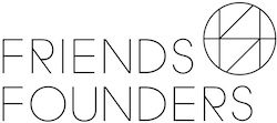 Friends & Founders