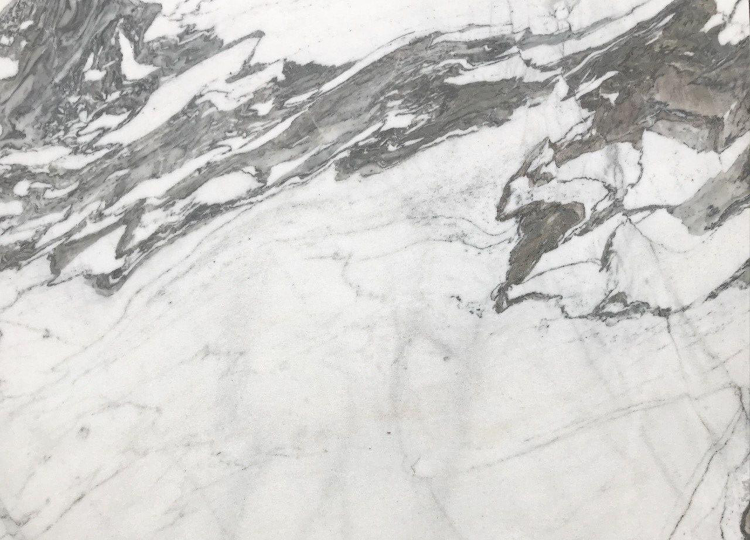 Pietra Stone Gallery Bianco Cielo