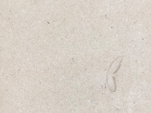 Pietra Stone Gallery Crema Luminous – Tumbled