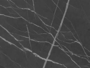 Pietra Stone Gallery Pietra Grey Marble