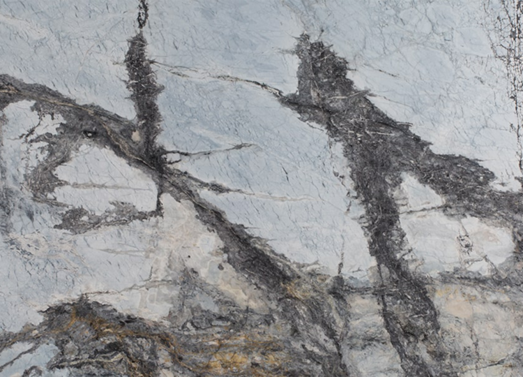 Pietra Stone Gallery Cote D'Azur