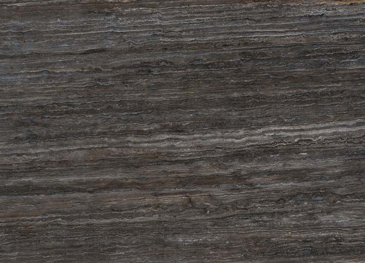 Pietra Stone Gallery Titanium Travertine