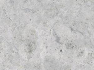 Pietra Stone Gallery Tundra Grey