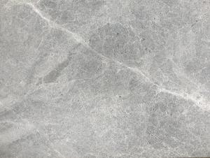 Pietra Stone Gallery Tundra Grey – Sandblasted