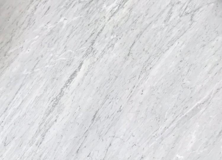 Pietra Stone Gallery Bianco Carrara