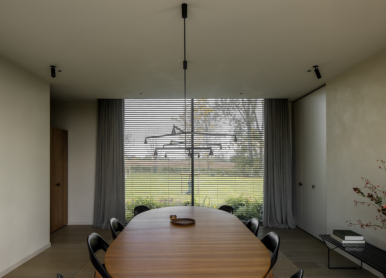 est living atelier 10 8 kortrijk house 5