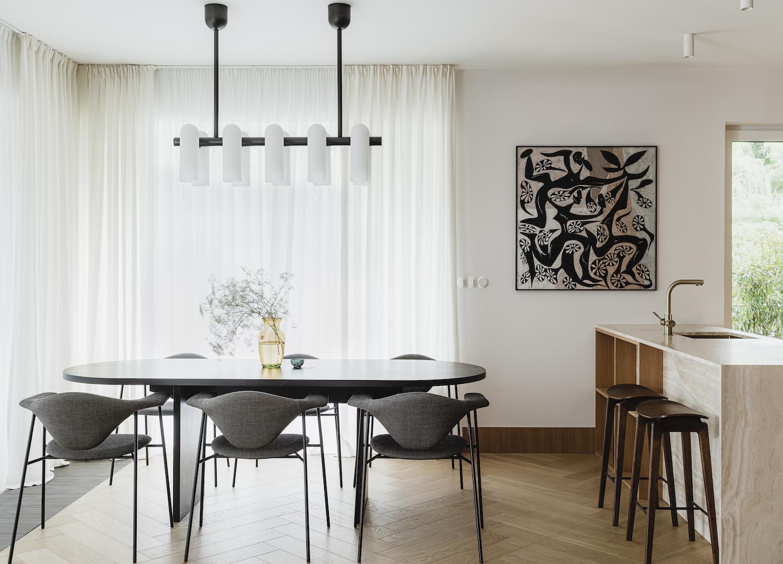 est living botaniczna apartment agnieszka owsiany studio 1