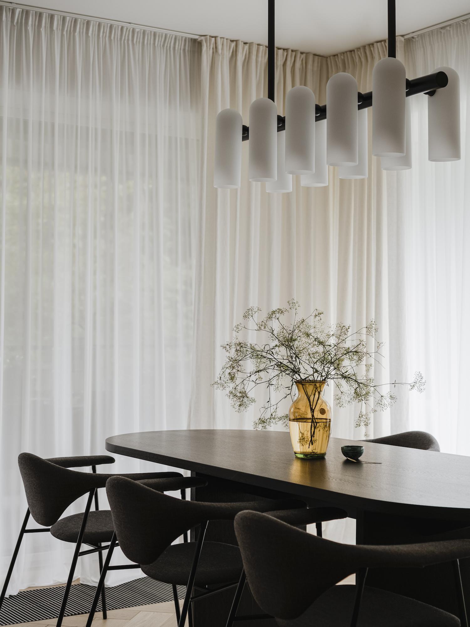 est living botaniczna apartment agnieszka owsiany studio 11