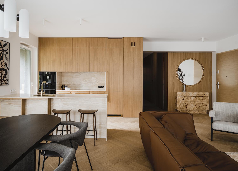 est living botaniczna apartment agnieszka owsiany studio 3