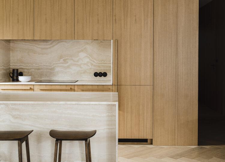 est living botaniczna apartment agnieszka owsiany studio 4 750x540