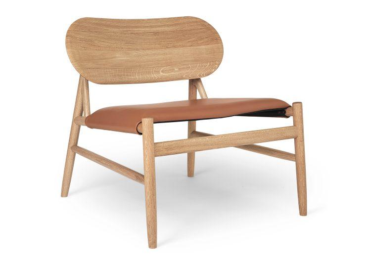 est living brdr kruger ferdinand lounge chair 01 750x540