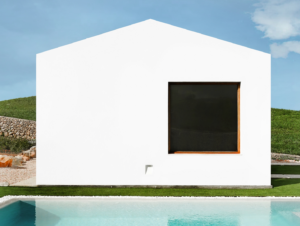 Pools & Pool Pavilions | Casa E Pool by Marina Senabre