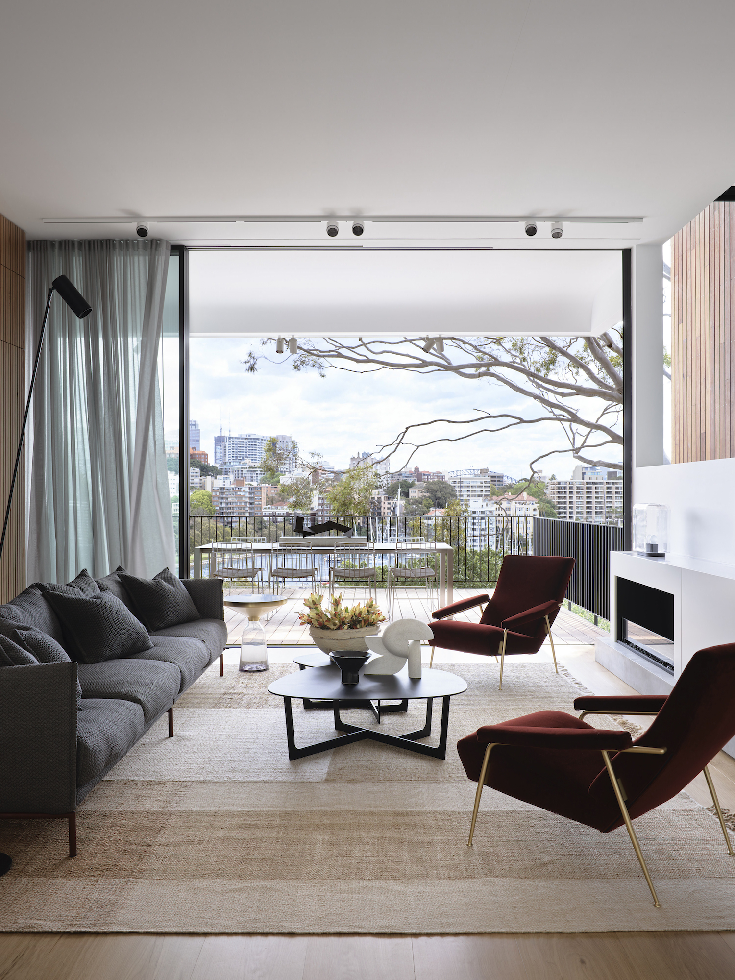 est living darling point terrace stafford architecture 16