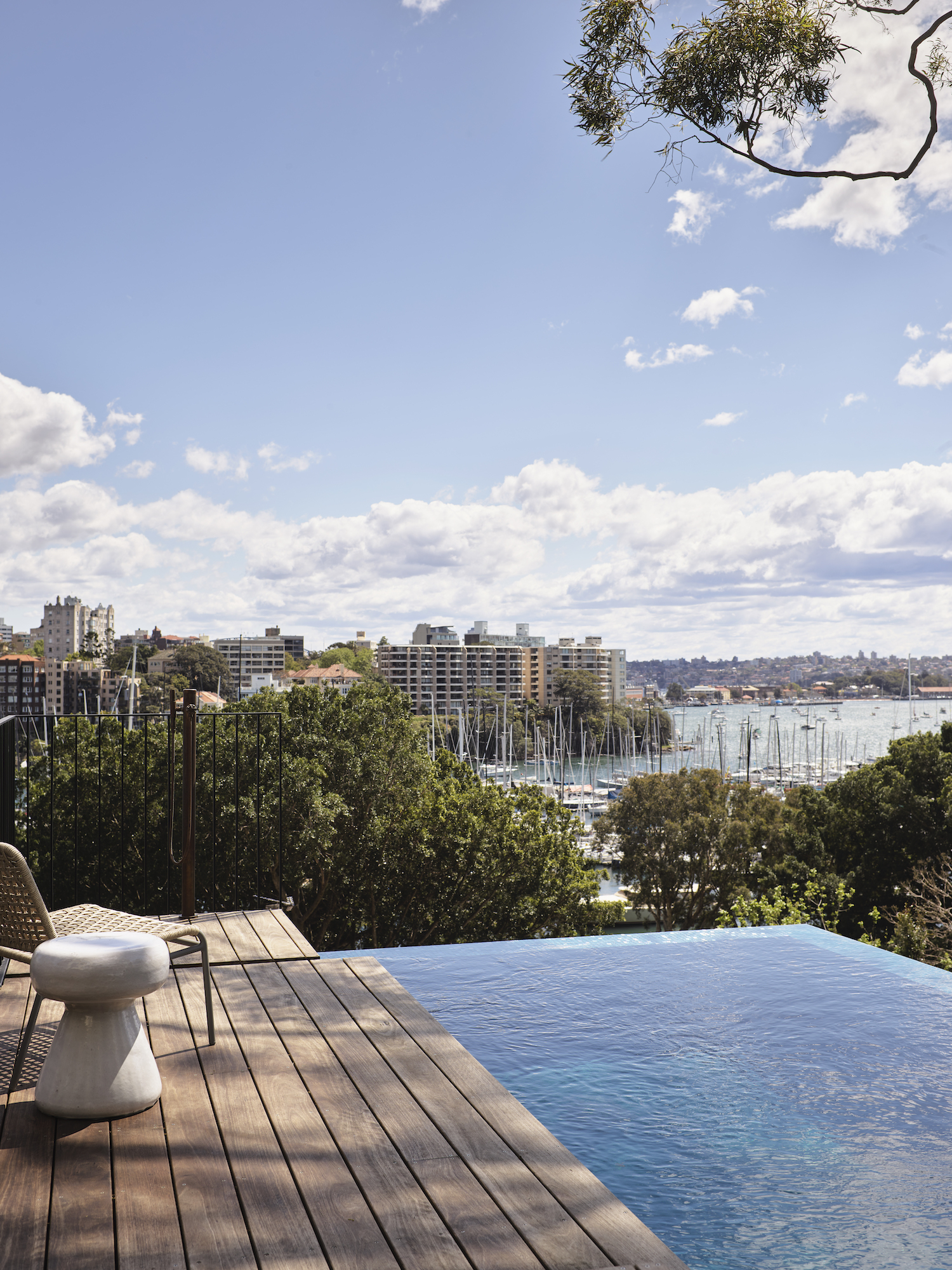 est living darling point terrace stafford architecture 18