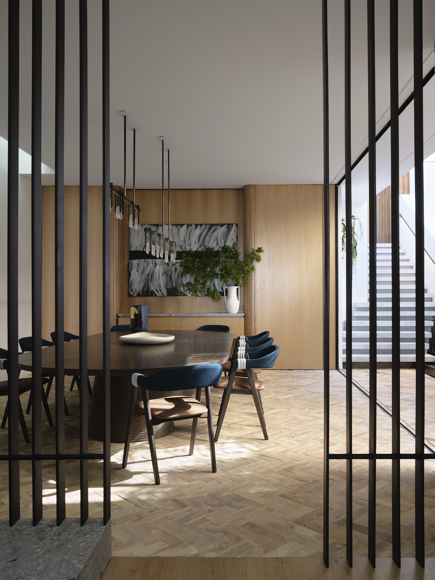 est living darling point terrace stafford architecture 19