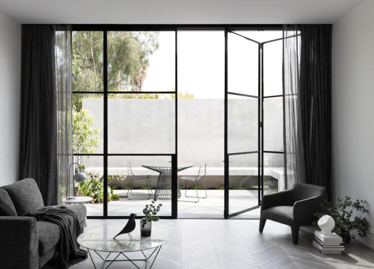 est living dita studio prahran house 12 750x540