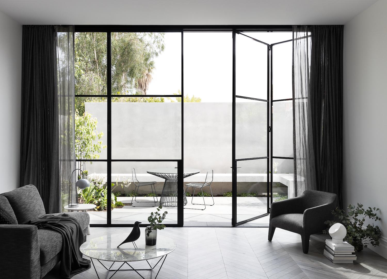 est living dita studio prahran house 12