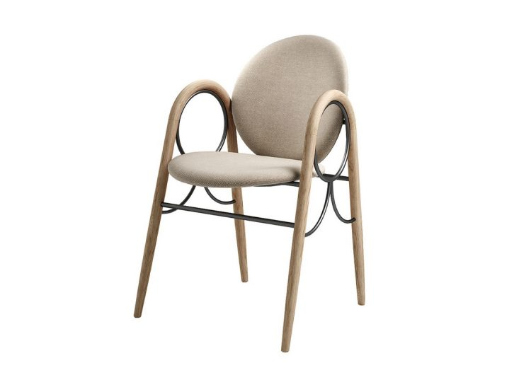 est living fred international brdr kruger arkade dining chair upholstered 750x540