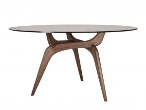 BRDR Krüger Triiio Dining Table