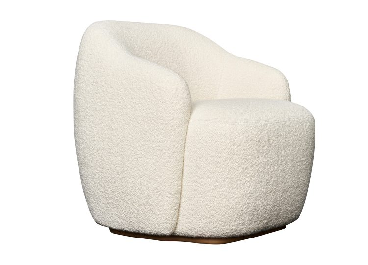 est living fred international fogia barba armchair 750x540